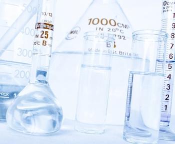各方专家共话制药领域微生物检测